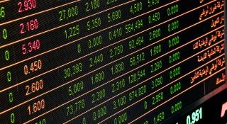 FXのスキャルピングとは?手法や勝つためのコツをわかりやすく解説